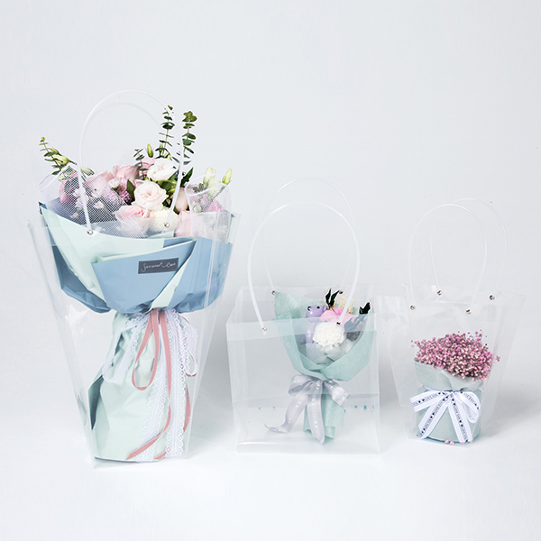 Plastic_Flower_Bag-Cover