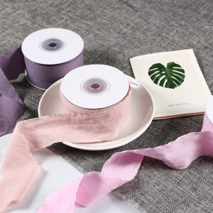 Bridal-Chiffon-Ribbon_Cover