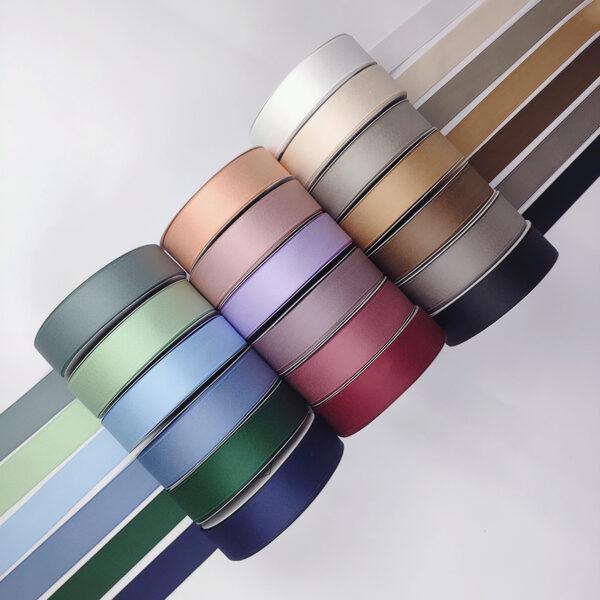 Korea-Ribbon-Matt_New_Cover