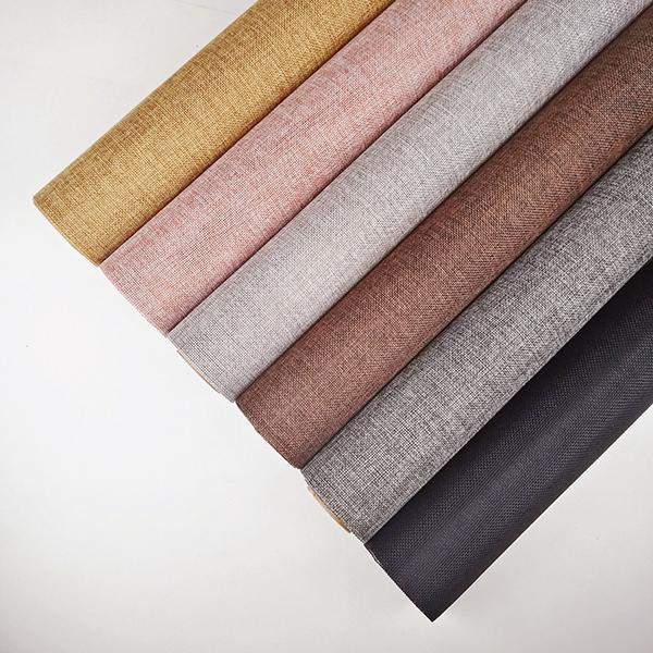 Linen-Mesh-Cover
