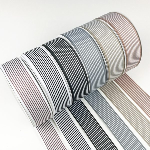 Striped-Ribbon-cover