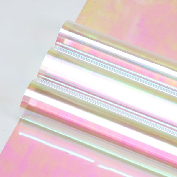 OPP_Plastic-Rainbow-Cover02