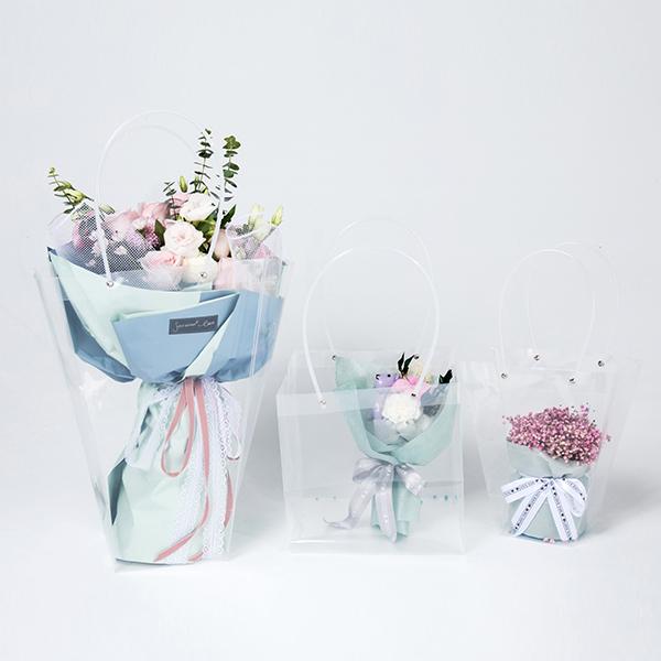 Plastic_Flower_Bag-Cover