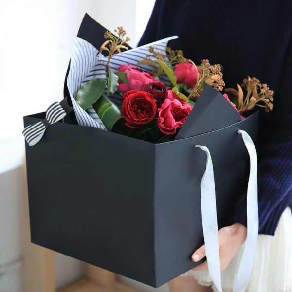 Paper-Flower-Bag_Cover