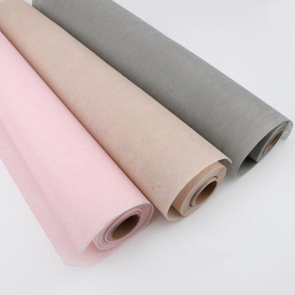 Cotton_Paper-Cover