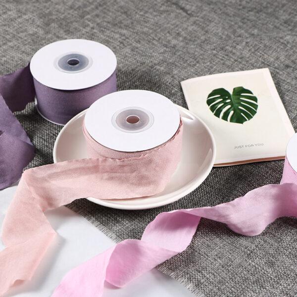 Bridal-Chiffon-Ribbon_Cover
