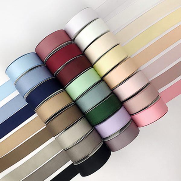 Korean-Matte-Ribbon-2-Cover-New